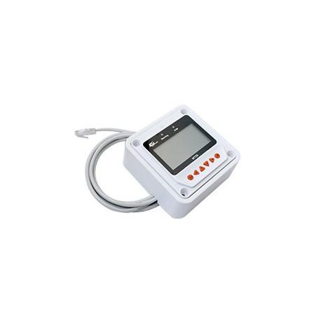 Выносной монитор EPSolar MT50