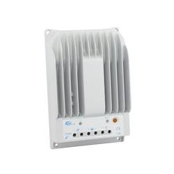 Контроллер заряда EPSOLAR Tracer 4215BN