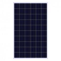 Солнечная панель 250 Вт 24В