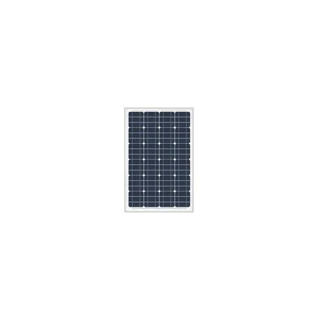 Солнечная панель ArtSolar 65 Вт 12В