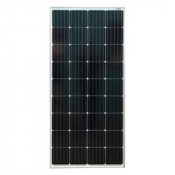 Солнечная панель 180 Вт 12 В