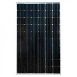 Солнечная панель 280 Вт 24В