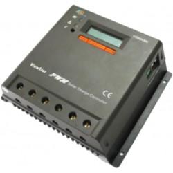 Контроллер заряда EPSOLAR Viewstar VS5024N