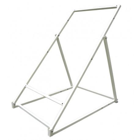 Рамка для солнечной панели