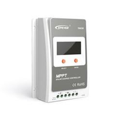 Контроллер заряда MPPT EPSOLAR Tracer 4210A