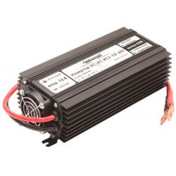 Инвертор ИС3-12-600 12В 600Вт
