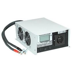 Инвертор ИС1-24-2000 24В 2000Вт