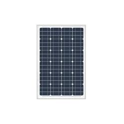Солнечная панель ArtSolar 65 Вт