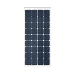 Солнечная панель ArtSolar 100 Вт