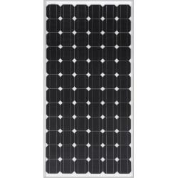 Солнечная панель 200 Вт 24В